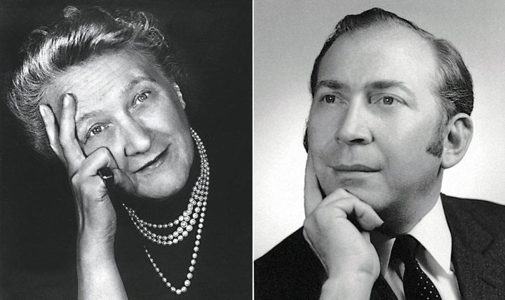 Betty-Fiechter-and-Jean-Jacques-Fiecther
