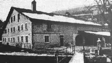Blancpain-workshops-1700s