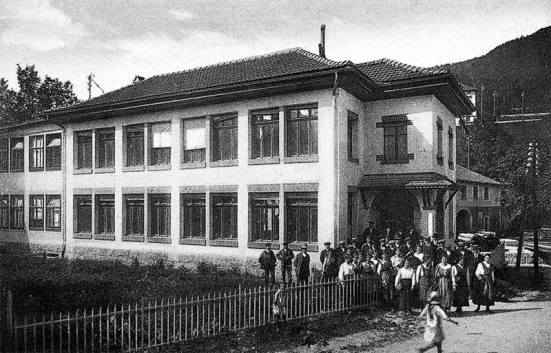Blancpain-workshops-1920s