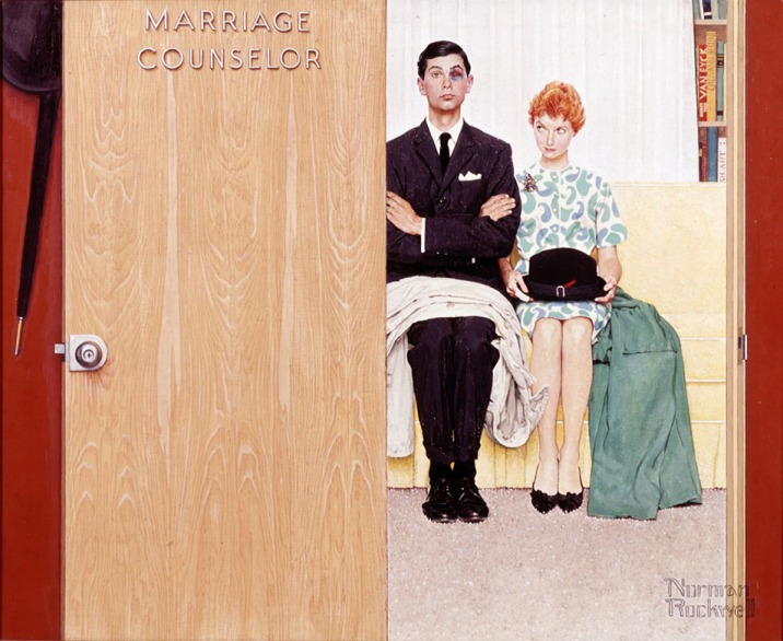 marriage-counselor