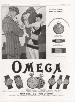 OMEGA_Vintage_ad-2