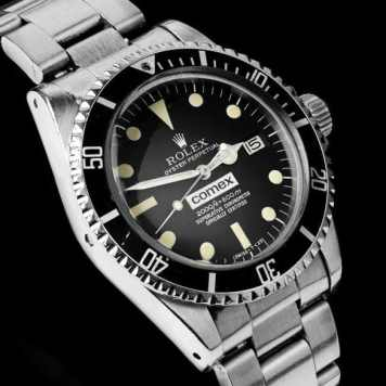Rolex Comex Sea-Dweller - image (bobswatches.com)