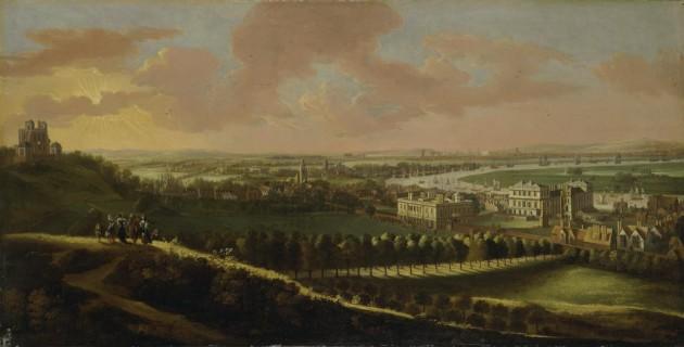 Flamsteed-House-c.1680-630x320