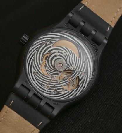 Swatch-Sistem-51