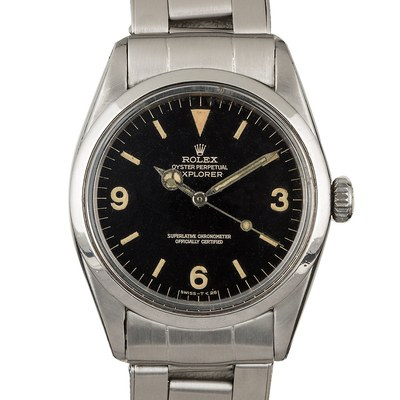 rolex-explorer-1016-gq-30jan19_b