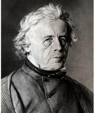 Antoine-Le-Coultre h