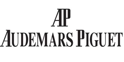 Audemarsp