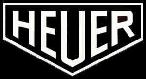 Heuer-logo-300x162