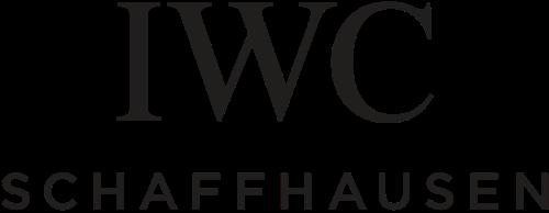 International_Watch_Company