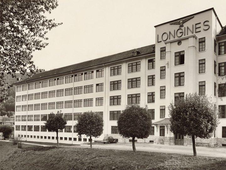longines-factory-1600x1206