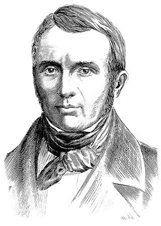 Longines founder
