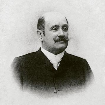 لويس-بول براندت