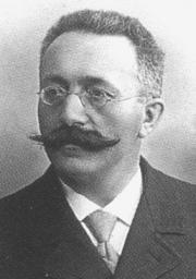 إدوارد بيجيه