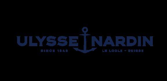 ulysse-nardin-logo-reference-card