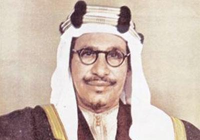 Sheikh Abdullah Al Jaber AL Sabah